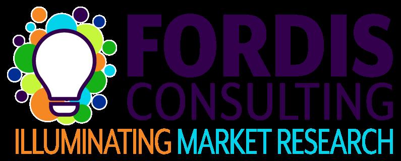 Fordis Consulting